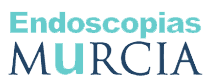 EndoscopiasMurcia